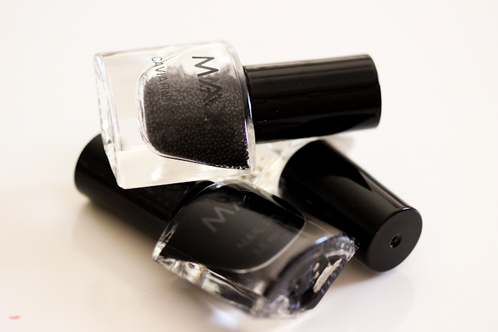 action_max_caviar_nails_review_swatch-7972