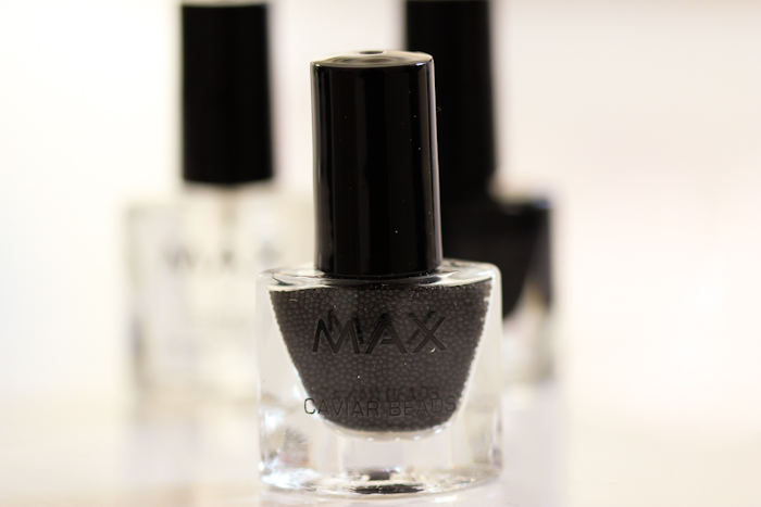 action_max_caviar_nails_review_swatch-7975