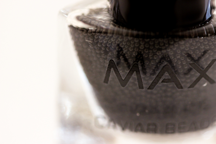 action_max_caviar_nails_review_swatch-7976