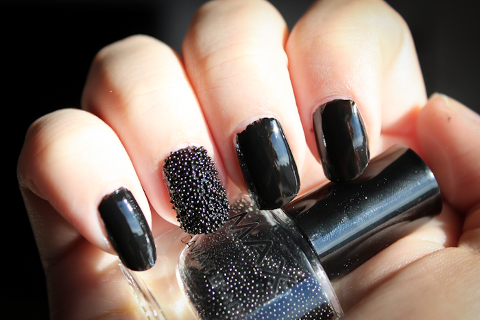 action_max_caviar_nails_review_swatch-7986