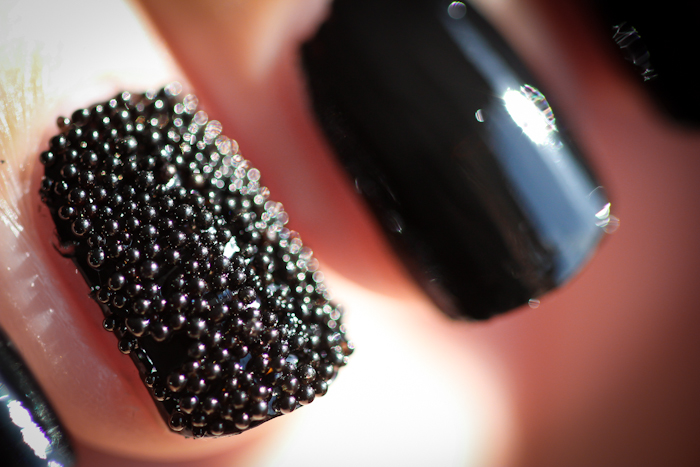 action_max_caviar_nails_review_swatch-7989