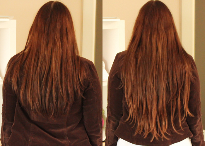 Princess Hair Extensions Website Remy Indian Hair