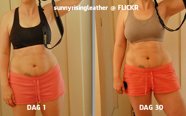 30-day-shred-voor-na