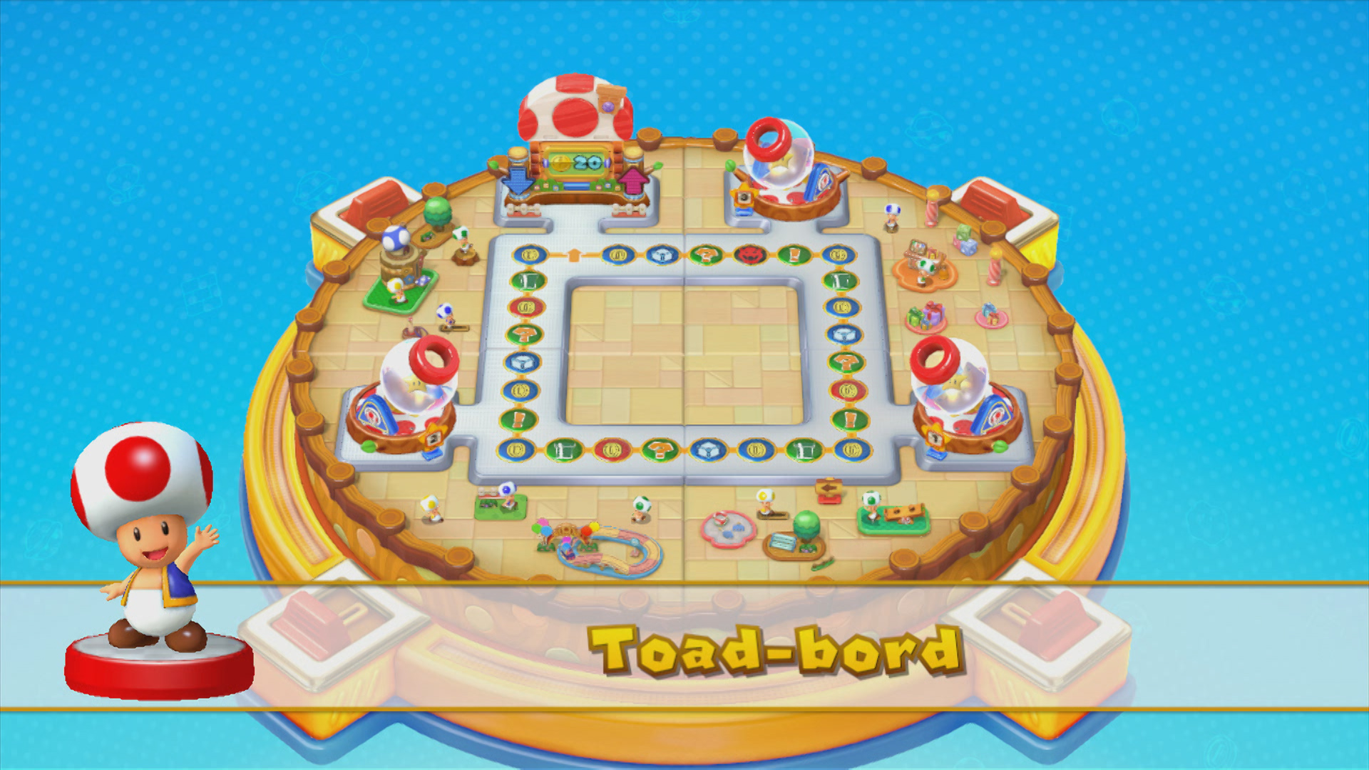 MP10_amiibo_board_toad_NL