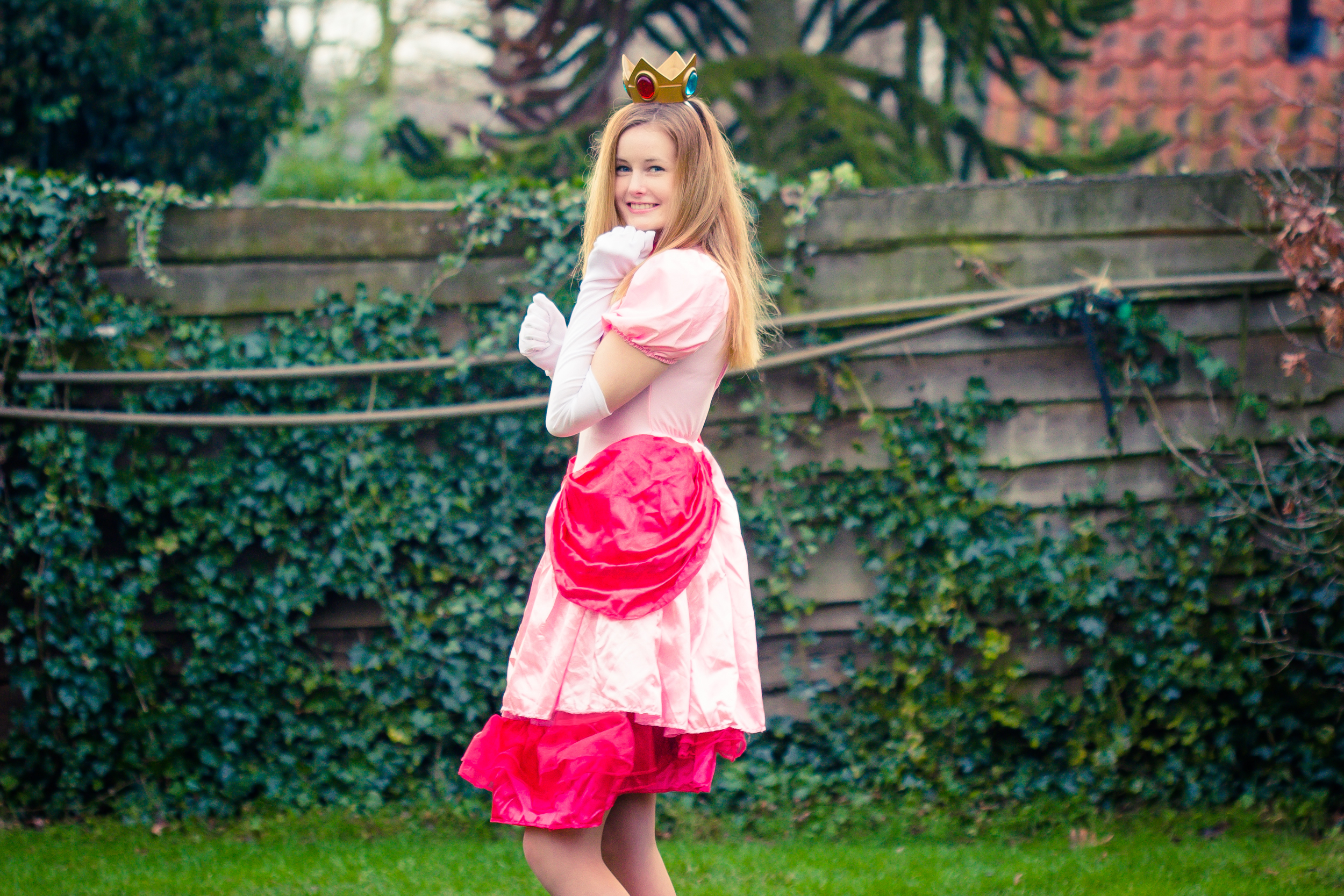 Tjitske-Princess-Peach-Shoot00006kopie