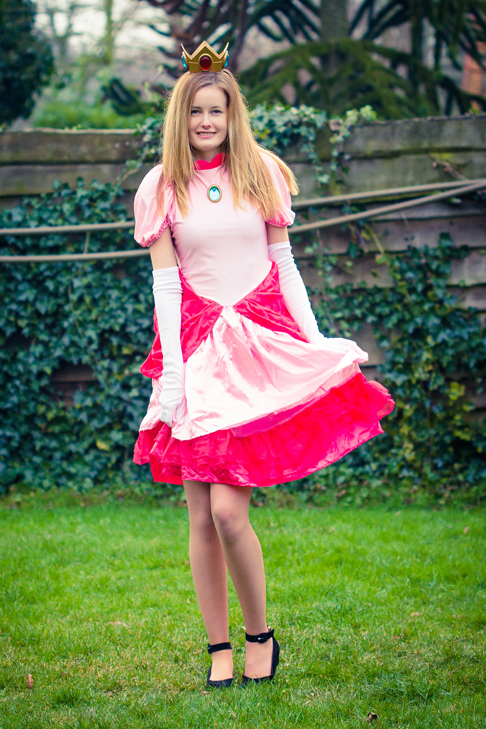 Tjitske-Princess-Peach-Shoot00007kopie