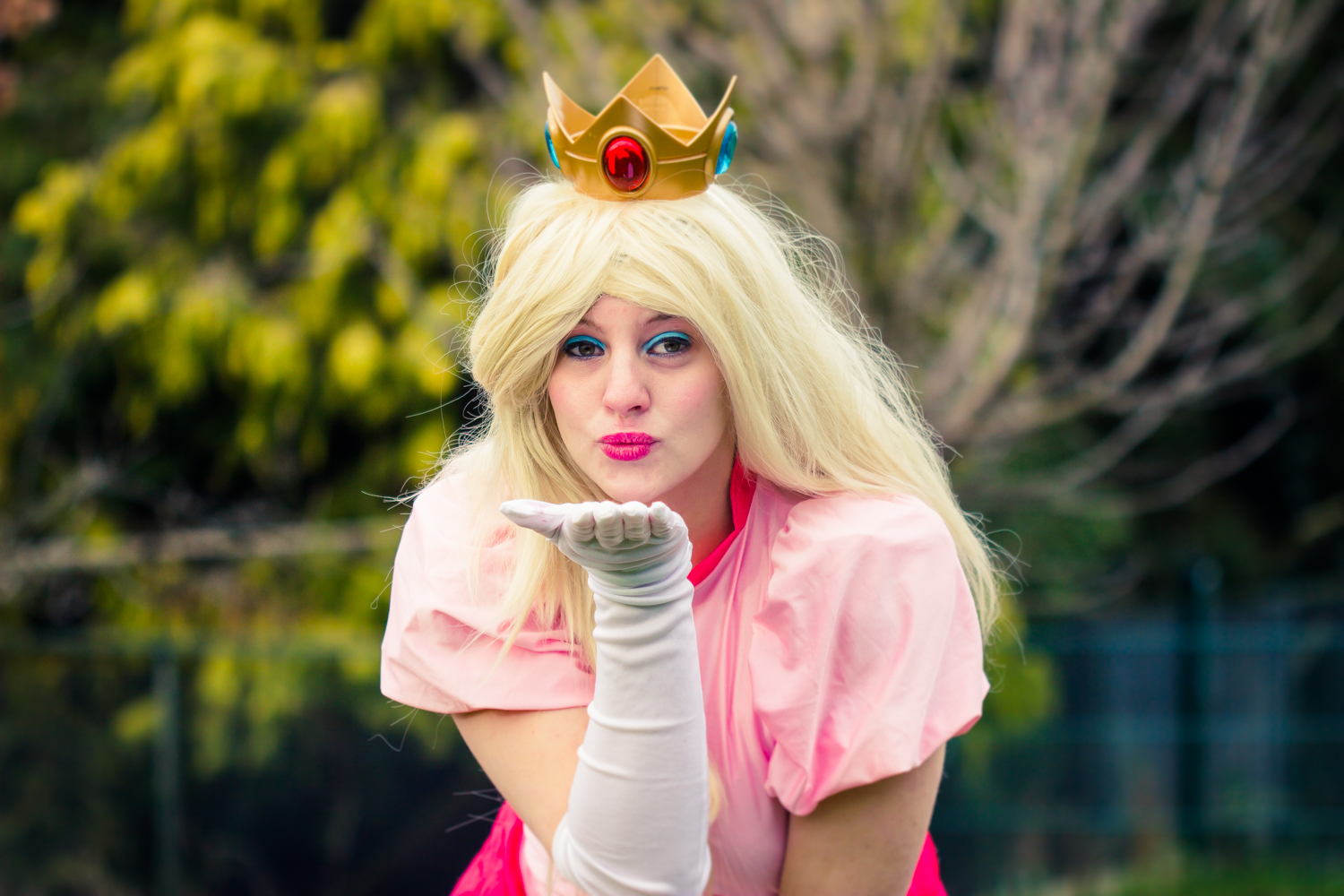 cindy-princess-peach-00104