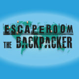 The Backpacker in Bergen op Zoom